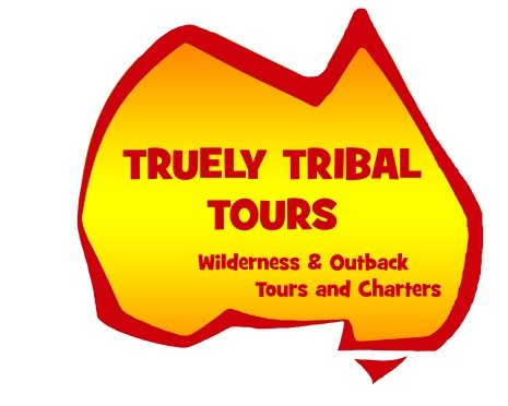 Outback Tours and Charters