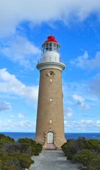 Kangaroo Island Lighthouse