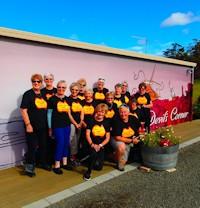 Tasmania Group Tours