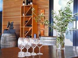 Tamar Valley Wine Tasting