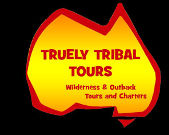 Truely Tribal Australian Tours